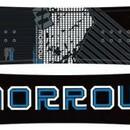 Сноуборд Morrow Siphon