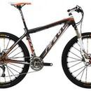 Велосипед Felt Six LTD