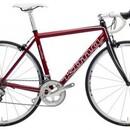 Велосипед Kona Zing Deluxe Double