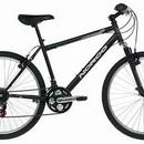 Велосипед Norco Scorcher