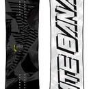 Сноуборд Lib tech Skate Banana