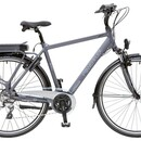 Велосипед Rock Machine Powerflex D24 Gent