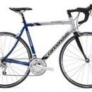 Велосипед Cannondale Synapse 7 (triple)