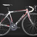 Велосипед Drag Pro Race Pro