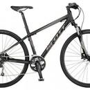 Велосипед Scott Sportster 30 Solution