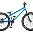Велосипед Author EXE 24:00