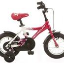 Велосипед Rock Machine Mustang 12 Girl CN