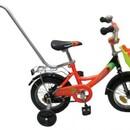 Велосипед NOVATRACK Х24570