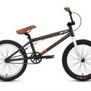 Велосипед Specialized Fuse TWO