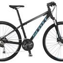 Велосипед Scott Sportster X30 Solution