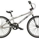 Велосипед Haro Group 1 SX Expert