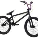 Велосипед Mongoose Program 20