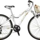 Велосипед Giant Jolli