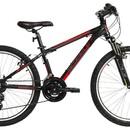 Велосипед Smart Bikes Kid 24