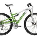 Велосипед Gary Fisher Caliber 29