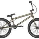 Велосипед Bulls Camerlengo