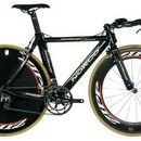 Велосипед Norco Diabolique II/Zip