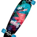 Скейт Stella Longboards Blunt Nose Outer Limits