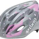 Велосипед Giro PHANTOM Titanium/pink