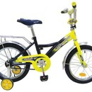 Велосипед Navigator Patriot (ВМЗ16018)