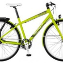 Велосипед Scott Venture 30 Solution