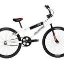 Велосипед Specialized Hemi Expert