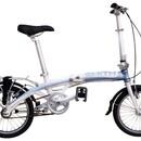 Велосипед Smith Air