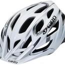 Велосипед Giro RIFT White-titanium