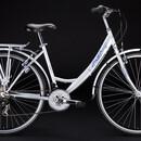 Велосипед Drag Caprice 28