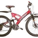 Велосипед Rover Neo