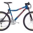 Велосипед Cannondale Scalpel 3