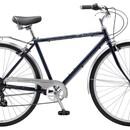 Велосипед Schwinn Coffee 2