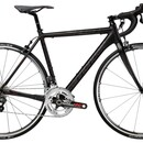 Велосипед Cannondale CAAD10 Women's Ultegra Di2 Compact