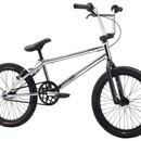 Велосипед Mongoose Solution 20
