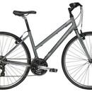 Велосипед Trek 7.0 FX Stagger