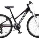 Велосипед Schwinn Mesa 24 Girls
