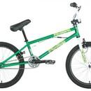 Велосипед B.O.N.E. Slash