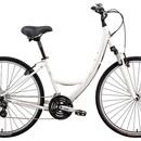 Велосипед Globe Carmel 3 700c Women's