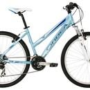 Велосипед Orbea Paradise