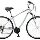 Велосипед Schwinn Voyageur 21