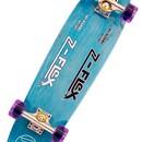 Скейт Z-Flex Jay Adams Stain