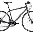 Велосипед Norco VFR Four Disc