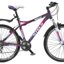 Велосипед Stels Miss 8300
