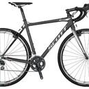 Велосипед Scott CX Comp