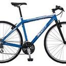 Велосипед Scott Sportster P6