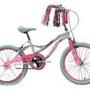Велосипед REGGY RG20B25060