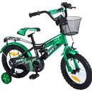 Велосипед Lider Kids G14BD128