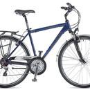 Велосипед Author TRIUMPH
