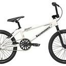 Велосипед Kuwahara Nova Pro