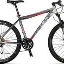 Велосипед Rock Machine Torrent